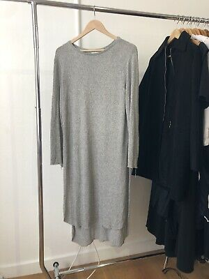 AU7 • Buy Zara Knit Dress - Size Large