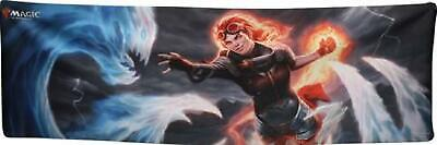 $51.99 • Buy M20 8ft Table Playmat For Magic The Gathering (UP18125) Near Mint MTG