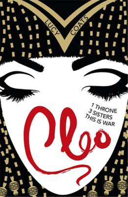 Cleo: Book 1, Coats, Lucy, Used; Good Book • 3.48£