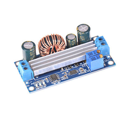 £5.76 • Buy DC Boost Voltage Converter Constant Current Module Step Power Up / Down ;UK