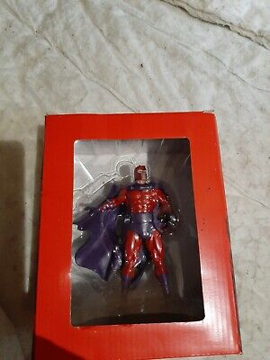 Magneto Action Figure • 19.60£