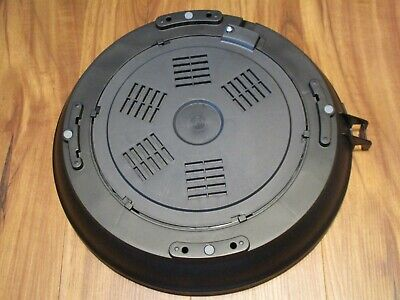 $ CDN31.35 • Buy Instant Pot® 8 QUART REPLACEMENT BOTTOM BASE For UNITS With INTERNAL POWER CORD