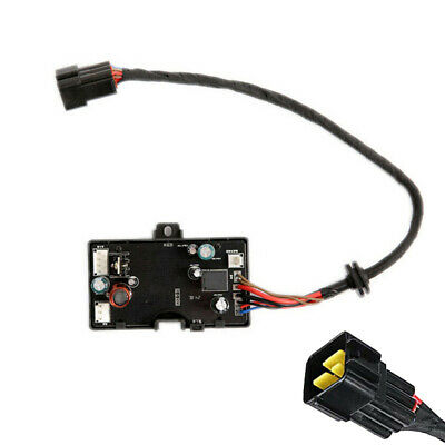 AU32.45 • Buy Air Diesel Heater Control Board Motherboard For 12V-24V 3KW/5KW Replacement