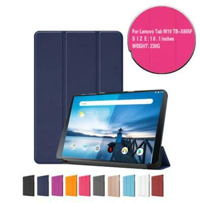AU17.99 • Buy Magnetic Leather Smart Case Stand Cover For Amazom Kindle Paperwhite 4 2018