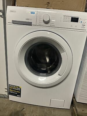 ZWD81660NWFREESTANDING WASHER DRYER Un Boxed • 359£