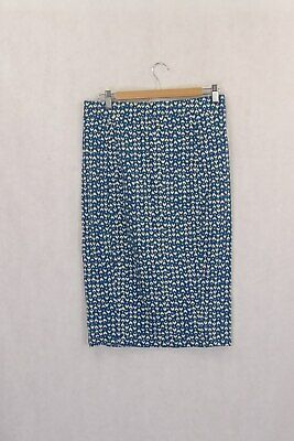 AU33 • Buy Tigerlilly Skirt 12 By Reluv Clothing
