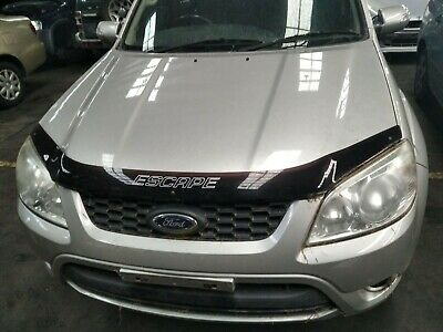 AU1 • Buy Wrecking Ford Escape ZD Wagon 2010 4sp Auto 2.3L 4cyL Pet For Parts #334