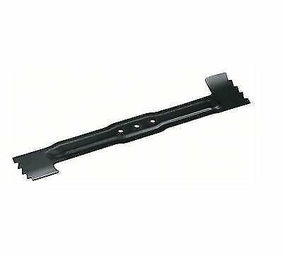 Bosch Replacement Blade With LeafCollect For Rotak 43 Li Ergoflex - F016800369 • 18.49£