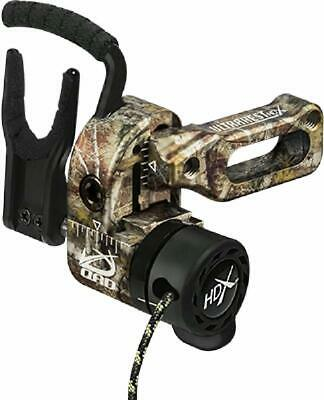 $ CDN248.06 • Buy Quality Archery Designs QAD Ultra-Rest HDX Realtree Edge RH
