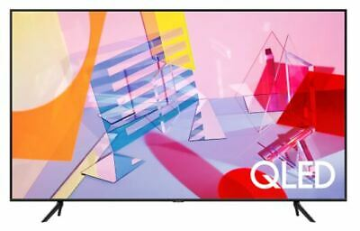 £1150 • Buy New 2020 Q60T QLED 4K HDR Smart TV - All Sizes / Direct From Samsung