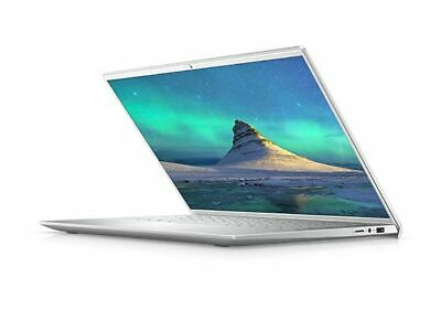 AU2029 • Buy New Inspiron14 7400 Laptop 11th Gen I7-1165G7 16GB RAM 1TB SSD  GeForce MX350