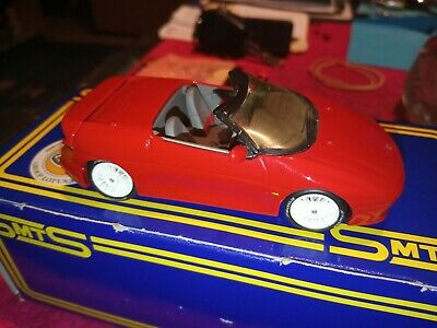 $ CDN222.55 • Buy LOTUS ELAN SE 1993 Limited Edition Of 90 Pieces!!storage For 25 Years Now Sale!!