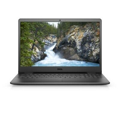 AU819 • Buy New Inspiron 15 3505 Laptop AMD Ryzen 5 3450U 8GB RAM 256GB SSD FHD Win10
