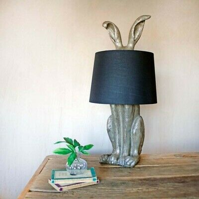 Table Lamps Pair • 40£