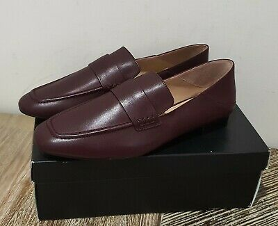 AU65 • Buy Country Road Women's Shoes Victoria Loafer Size EUR 40, US 9,UK 6.5 NEW RRP $159