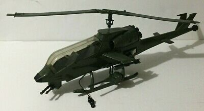 $ CDN120 • Buy Gi Joe Vintage Dragonfly Hasbro 1983 Near Complete