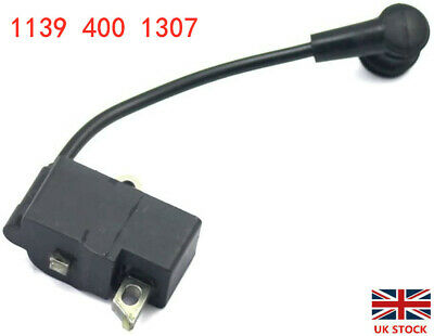 £19.67 • Buy Ignition Module Coil Assembly For Stihl MS171 MS181 MS211 Pre 2013 Chainsaw UK