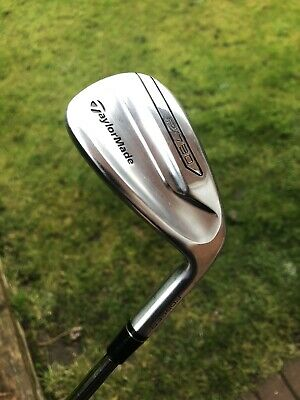 Taylormade P790 (2017) Approach Wedge • 100£