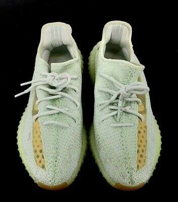 $ CDN134.38 • Buy Adidas Yeezy Boost 350 V2 Hyperspace Size 11 ~ Minty Clean
