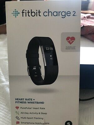 AU45 • Buy Fitbit Charge 2