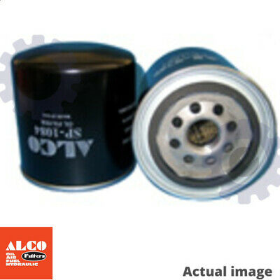 New High Quality Oil Filter For Chrysler Mg Ford Mazda 300 C Lx Le Ees Mg X • 18.04£