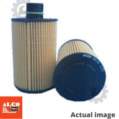 New High Quality Oil Filter For Jeep Lancia Maserati Grand Cherokee Iv Wk Wk2 • 18.38£
