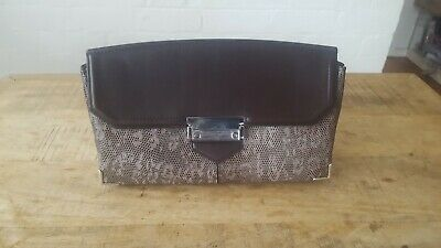 AU180 • Buy Clutch Bag Alexander Wang - Brand New