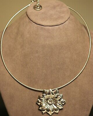 $ CDN1.32 • Buy Vintage In Seattle Fantastic Necklace Lot#321 Signed TRIFARI