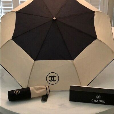 AU120 • Buy Chanel Umbrella Vip Gift