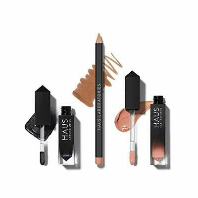 HAUS LABORATORIES By Lady Gaga: HAUS OF COLLECTIONS | Makeup Kit With Bag, • 22.99£