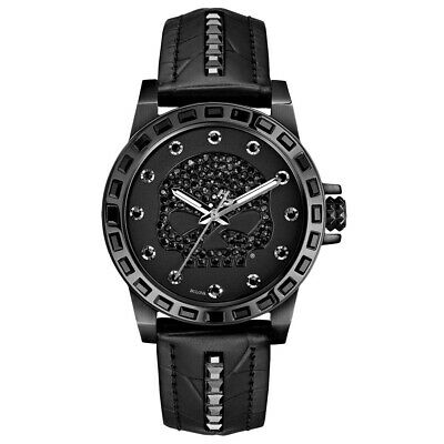 Harley-Davidson 78L126 Ladies Watch • 129.99£