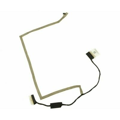 $ CDN18.83 • Buy For Dell Alienware 17 R4 R5 UHD 4K LCD Display Screen Cable 02PVJC