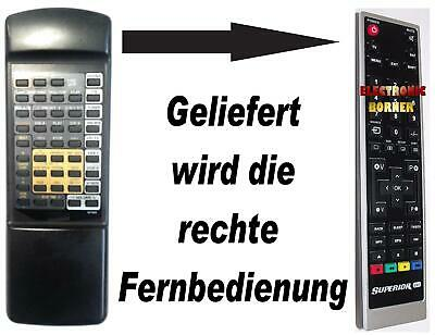 Replacement Remote For Yamaha DSPA780 DSP-A590 DSPA590 DSP-A2070 DSPA2070 New • 12.78£