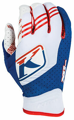 $ CDN38.86 • Buy Klim XC Series Glove Blue Men's S-3XL