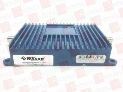 $150 • Buy Wilson Electronics Inc 811210h3012389329 / 811210h3012389329 (used Tested Cleane