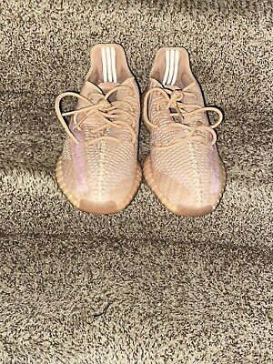 $ CDN259.51 • Buy Yeezy Boost 350 V2 Clay Size 10