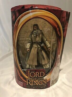 £15 • Buy The Lord Of The Rings Toybiz Action Figures