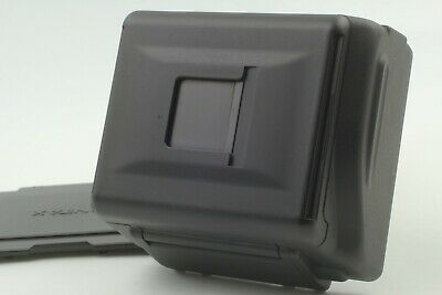 $ CDN362.06 • Buy  MINT  CONTAX 645 MFB-1 FILM BACK HOLDER From JAPAN