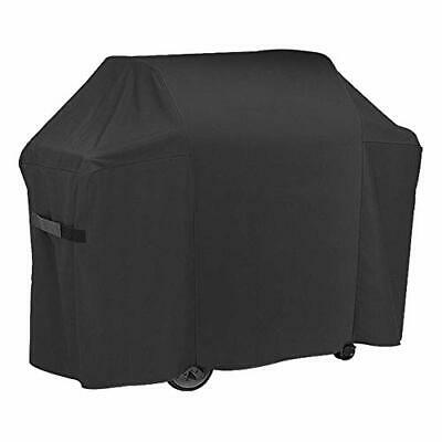 $ CDN31.63 • Buy Hongso C7553 Barbecue Grill Cover Replacement For Weber 7553/7107, Weber Genesis