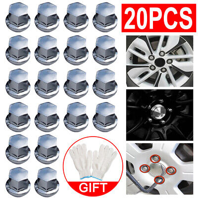 Heavy Duty Clothes Garment Rail Rack Hanging Display Stand Shoes Storage Shelves • 17.99£