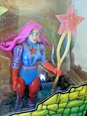 $29.75 • Buy Masters Of The Universe Classics TALLSTAR 6  Action Figure Mattel MOTU LOOSE