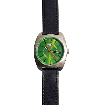 Watch Time Force 5090 68' Revolution • 30.54£
