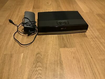 Bt Youview Box Dtr T2100 500 Gb Free View Recorder • 10£
