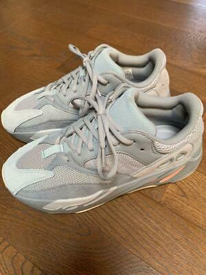$ CDN789.70 • Buy Authentic Adidas Yeezy Boost 700 Inerit With Box EG7597 Size US 8.5 Sneakers