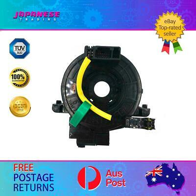 AU109.95 • Buy Airbag Clock Spring Spiral Cable For Subaru Outback BS BR BRM 2.0 2.5 AWD Wagon