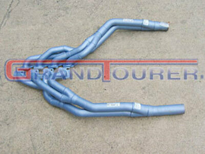 AU680 • Buy Extractors - Pacemaker - Tri Y - Cleveland 4V - XR - XC