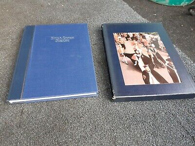 The Country Life Book Of...royal Silver Jubilee No 3025 • 0.10£