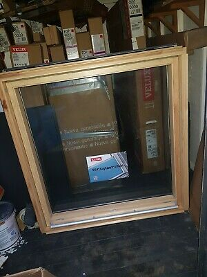 New Without Box Velux Windows  • 100£