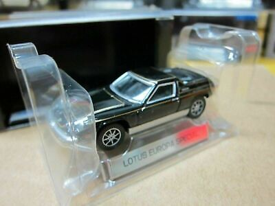 $ CDN15.56 • Buy TOMICA LIMITED - TOMY - 0036 - LOTUS EUROPA SPECIAL - 1/59 - Mini Car A1