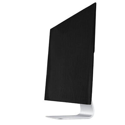 Monitor Cover Dust Flat Screen Protector Case For Apple IMac 21.5  27'' • 6.25£